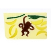 Disney Basin Fresh Cut Soap - Monkey Business - Banana
