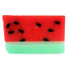 Disney Basin Fresh Cut Soap - Watermelon