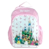 Disney Backpack Bag - Magic Kingdom Storybook Characters