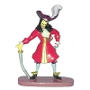Disney Series 13 Mini Figure - Captain Hook