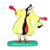 Disney Series 13 Mini Figure - Cruella DeVil