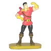 Disney Series 13 Mini Figure - Gaston
