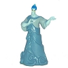 Disney Series 13 Mini Figure - Hades