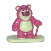 Disney Series 13 Mini Figure - Lotso