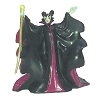 Disney Series 13 Mini Figure - Maleficent