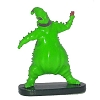 Disney Series 13 Mini Figure - Oogie Boogie