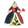 Disney Series 13 Mini Figure - Queen of Hearts