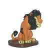Disney Series 13 Mini Figure - Scar