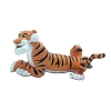 Disney Series 13 Mini Figure - Shere Khan