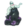 Disney Series 13 Mini Figure - Ursula