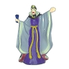 Disney Series 13 Mini Figure - Wicked Queen