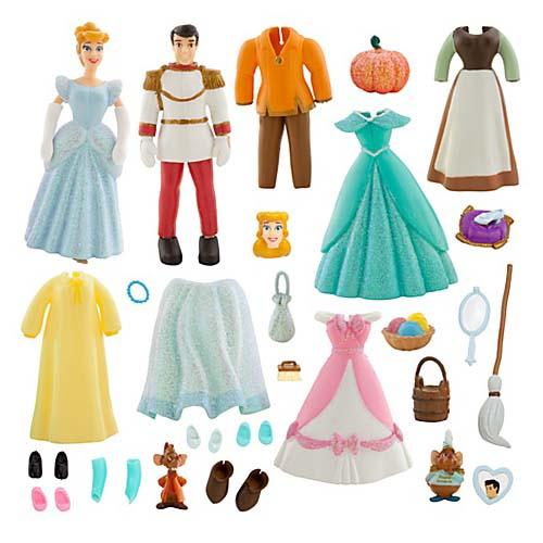 Disney Princess Toys R Us Australia 17