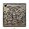 Disney Hidden Mickey Pin - 2012 Chaser Completer Pin - Figment