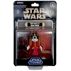 Disney Action Figure - Star Wars Figure - Series 6 - Minnie as Amidala