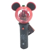 Disney Halloween Mini Light Chaser - Mickey Mouse in Pumpkin