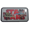 Disney iPhone 4s Case - Star Wars - 2012 Logo - White
