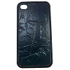 Disney iPhone 4s Case - Star Wars - Storm Trooper - Green