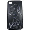 Disney iPhone 4s Case - Star Wars - Darth Vader