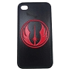Disney iPhone 4s Case - Star Wars - Jedi Order Symbol
