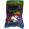 Disney Candy - Mad Treats Mad Hatter - Sour Balls