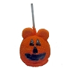Disney Goofy Candy Co. - Caramel Apple - Mickey Pumpkin