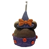 Disney Goofy Candy Co. - Caramel Apple - Minnie Witch