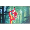 Disney Piece of Disney Movies Pin - Mulan Frame 11