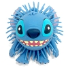 Disney Bouncy Ball - Squishy Ball - Stitch