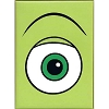 Disney Magnet - MiKe Wazowski Kitchen Magnet