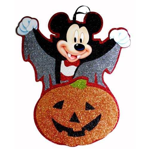 Your Wdw Store Disney Halloween Decoration Vampire