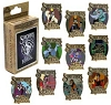 Disney Mystery Pin Set - Sorcerers of the Magic Kingdom - Choice