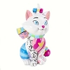 Disney Britto Figure - The Aristocats - Marie the Cat Mini Character