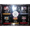 Disney Wonderland Tea - Gift Set - 6 Tea Boxed Assortment
