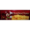 Disney Goofy Candy Co. - Mickey Mouse Shortbread Shorts