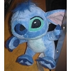Disney Wall Magnet Plush - Stitch