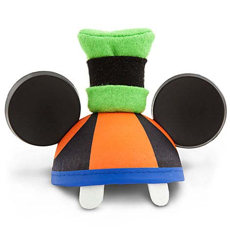 Goofy Ear Hat The Dis Disney Discussion Forums Disboards Com