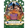 Disney Sorcerers of Magic Kingdom Card - Chip 'N' Dale's Bag of Tricks