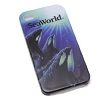 SeaWorld iPhone 4s Case - Shamu Killer Whale Trio
