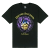 Disney ADULT Shirt - Sorcerers of Magic Kingdom - Master Sorcerer