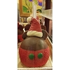 Disney Goofy Candy Co. - Caramel Apple - Santa Mickey