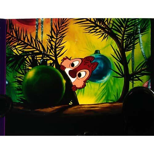 Plutos Christmas Tree.Disney Piece Of Disney Movies Pin Pluto S Christmas Tree Frame 15