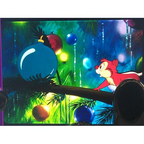 Plutos Christmas Tree.Disney Piece Of Disney Movies Pin Pluto S Christmas Tree Frame 20