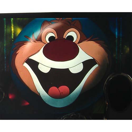 Plutos Christmas Tree.Disney Piece Of Disney Movies Pin Pluto S Christmas Tree Frame 29