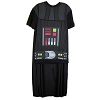 Disney Adult Shirt and Cape - Star Wars Weekends 2012 - Darth Vader