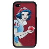 Disney iPhone 4/4s Case - New Fantasyland Edition - Snow White