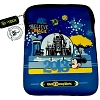 Disney iPad / Tablet Case - Reversiable 2013 Believe In Magic