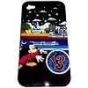 Disney iPhone 4 Case - 2013 Sorcerer Mickey Mouse - Limited Release