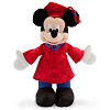 Disney Plush - Mickey Mouse - Graduation - Class of 2013