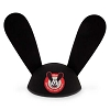 Disney Hat - Ears Hat - Oswald The Lucky Rabbit