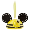 Disney Ears Ornament - Bee in Her Bonnet - Limited Edition